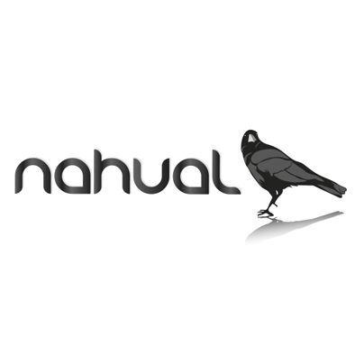 TALLER: CONSTELACIONES FAMILIARES @ Centro Nahual | Jaén | Andalucía | España