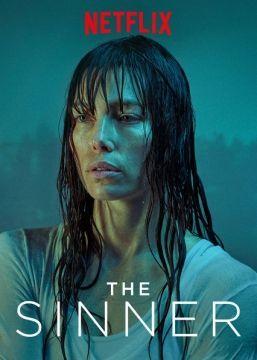 CRÍTICA: 'THE SINNER'