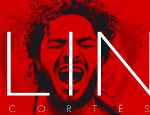 Lin Cortés protagoniza mañana viernes 15 de octubre 'Gitanerías' en el Teatro Principal de Andújar