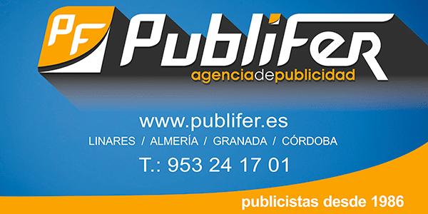Publifer